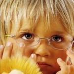 http://lojechka.ru/wp-content/uploads/2009/05/child-ochki-150x150.jpg
