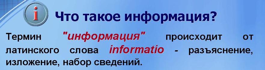 hello_html_2c90b81b.png