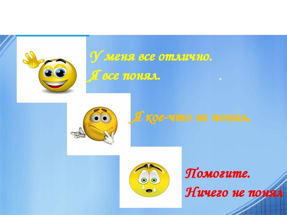 hello_html_m6c14b5d4.jpg