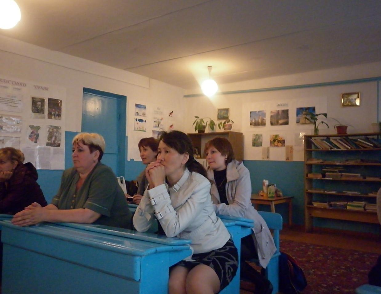 C:\Documents and Settings\1\Рабочий стол\на презентацию в район\P1000188.JPG