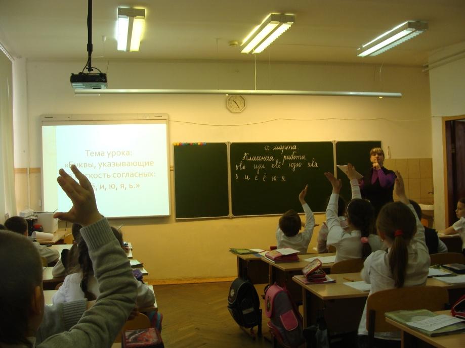 L:\урок фото\DSC08312.JPG