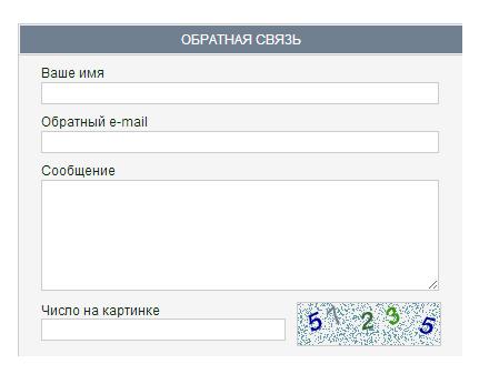 hello_html_15ec1f76.png