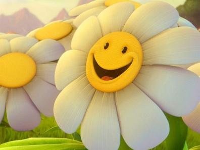 http://www.zastavki.com/pictures/640x480/2012/3D-graphics_ICQ_flower_005283_29.jpg