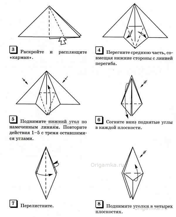 http://origamka.ru/uploads/posts/2012-09/1347047434_12.3.jpg