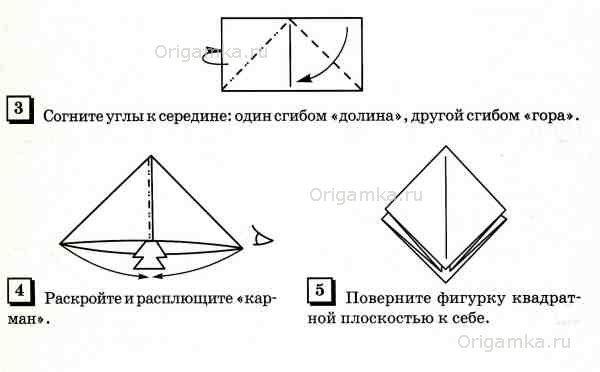http://origamka.ru/uploads/posts/2012-09/1347046742_9.3.jpg