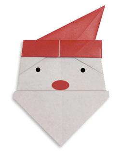 http://ru.origami-club.com/xmas/santa/santa.jpg