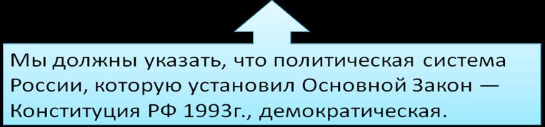 hello_html_m2ed988da.png