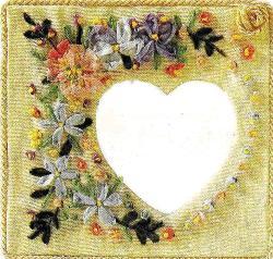 http://www.neva-mozaika.ru/picture/embroider_ribbon_41.JPG