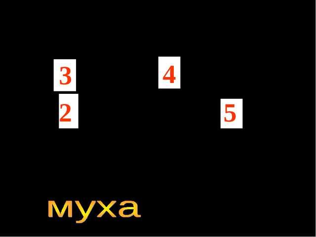 4- =1 -1=3 2+ =4  3+2= 4 3 2 5