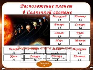 Используемые интернет-ресурсы: Картинки: букет тюльпанов http://img.ii4.ru/im