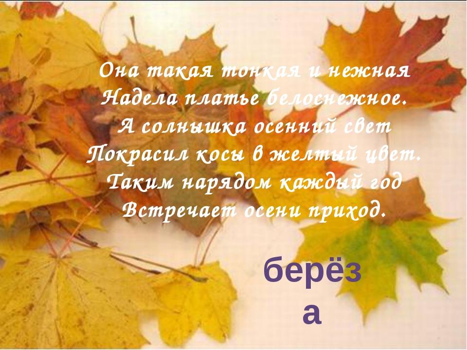 Комары в ноябре к… 1. К дождливой осени; 2.к холодной зимЕ; 3. быть мягкой зи...