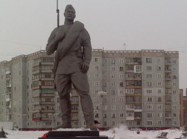 http://kemerovo.er.ru/media/userdata/news/2013/02/25/9940348a48e7bc5ff494a45918155c65.jpg