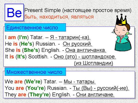 hello_html_m18dc6209.jpg