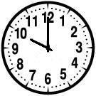 clock10_gif