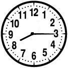 clock 8 15_gif