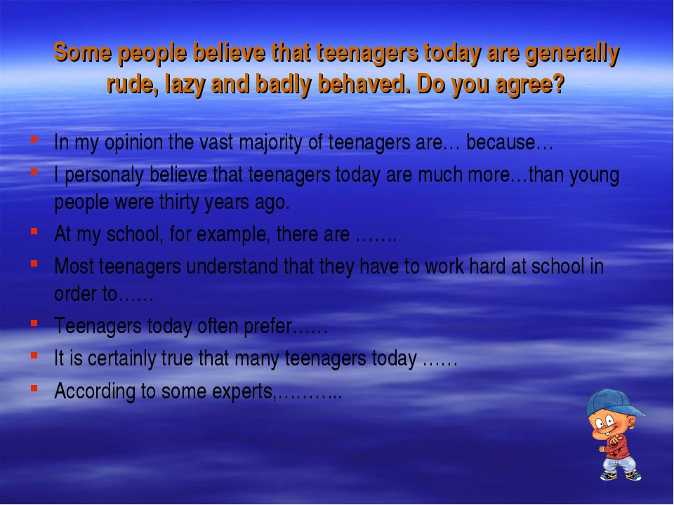 Laziness-My Definition - Teen Opinion Essay - Teen Ink