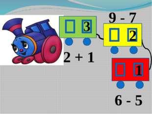 2 + 1 6 - 5 1 9 - 7 2 3