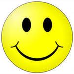 hello_html_m1c355015.jpg