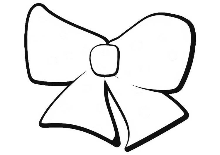 http://www.educima.com/dibujo-para-colorear-nudo-dm19409.jpg