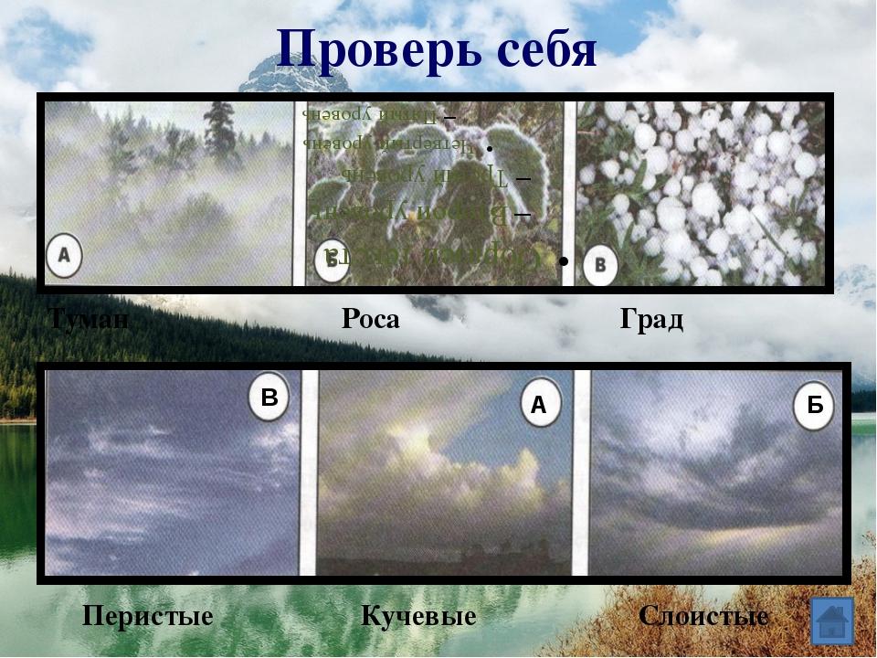 Климат Что такое климат? Что такое климатообразующие факторы?