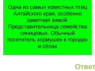 Алтайский лётчик ВОВ, удостоенный звания Героя дважды Ответ