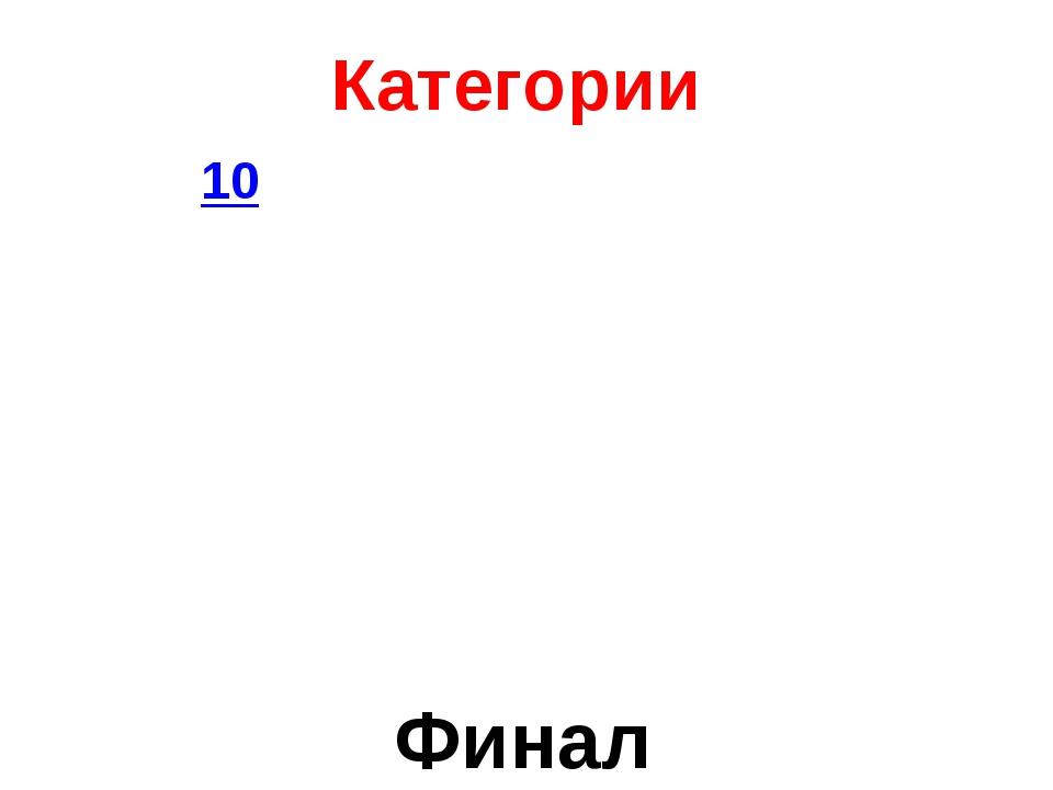 Как называется представительный орган законодательной власти Алтайского края...