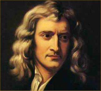 http://cat-antique.com/wp-content/uploads/2012/08/isaac_newton.jpg