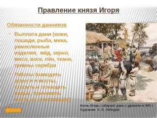 Интернет-Источники http://www.istorya.ru/map/rus03.php http://www.narodrusi.r