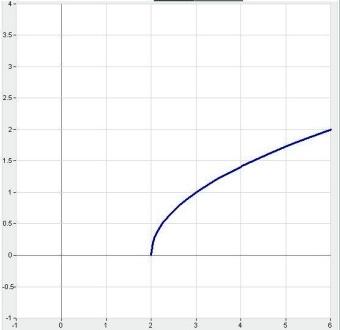 график4.jpg