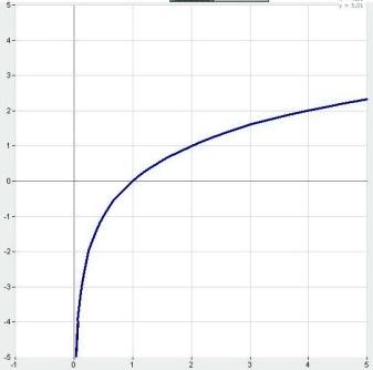 график7.jpg