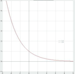 график5.jpg