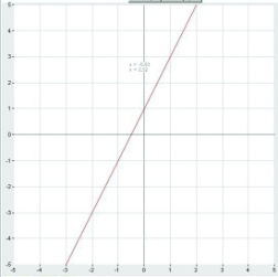 график 1.jpg