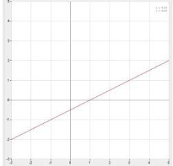 график 2.jpg