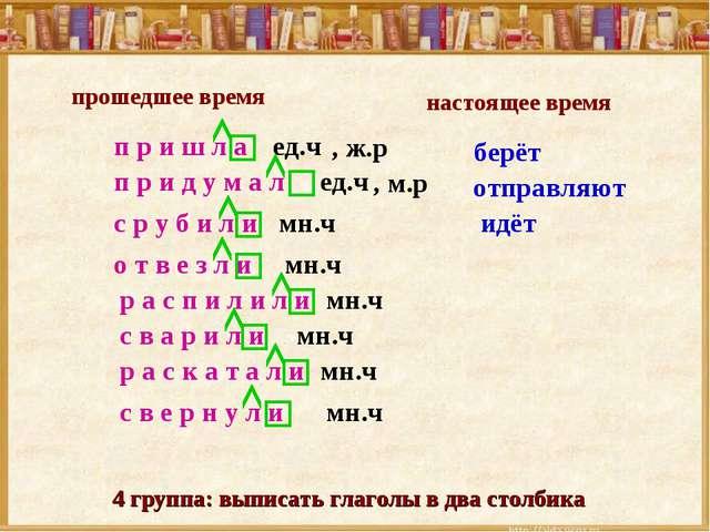 с р у б и л и с в а р и л и с в е р н у л и р а с к а т а л и р а с п и л и л...