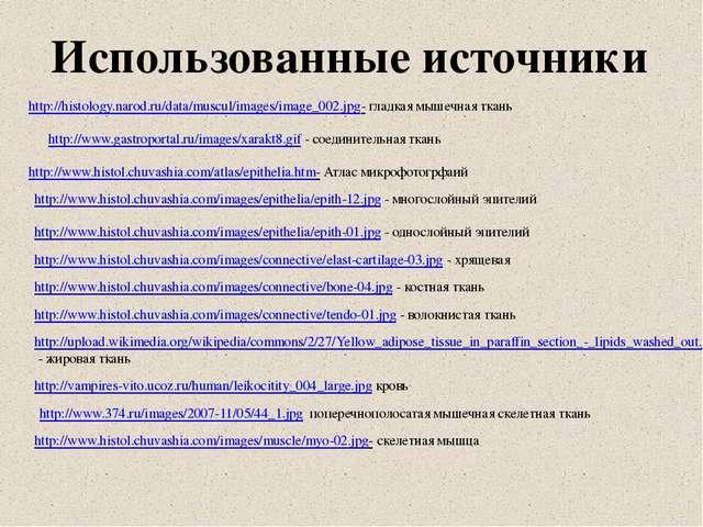 http://histology.narod.ru/data/muscul/images/image_002.jpg- гладкая мышечная...