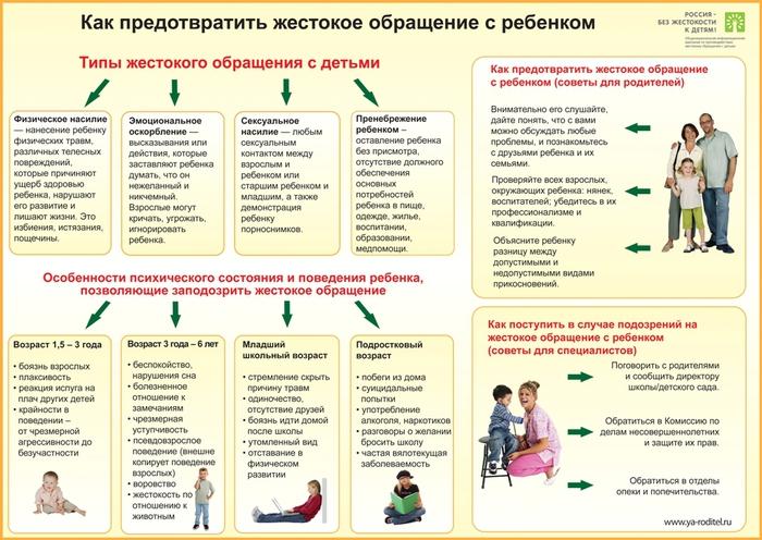 http://img0.liveinternet.ru/images/attach/c/3/76/133/76133054_4451030_2928167506cbface55e991c3ac07d335.jpg