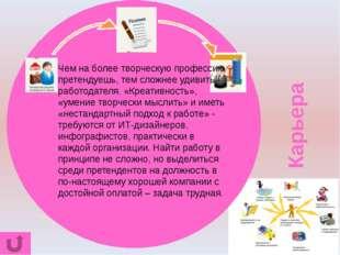Инфографика- это… Инфографика- это блик, это суггестивная информация, где те