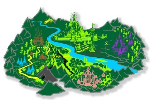 map_of_oz.jpg