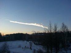 http://go1.imgsmail.ru/imgpreview?key=http%3A//putevoditel-altai.ru/Risunci/59/meteoritnyj_udar_po_cheljabinsku5.jpg&mb=imgdb_preview_1639