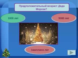 Стукач Деда Мороза бой курантов посох снеговик
