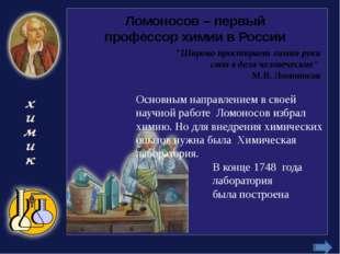 Мозаика Признанным шедевром мастерской Ломоносова по праву считается «Полтавс