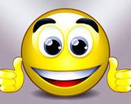 hello_html_18b30c37.jpg