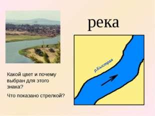 графический конспект по географии тундра