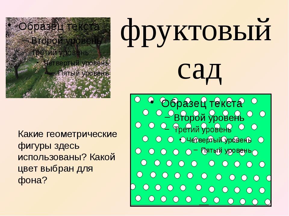 планы конспекты по географии беларуси