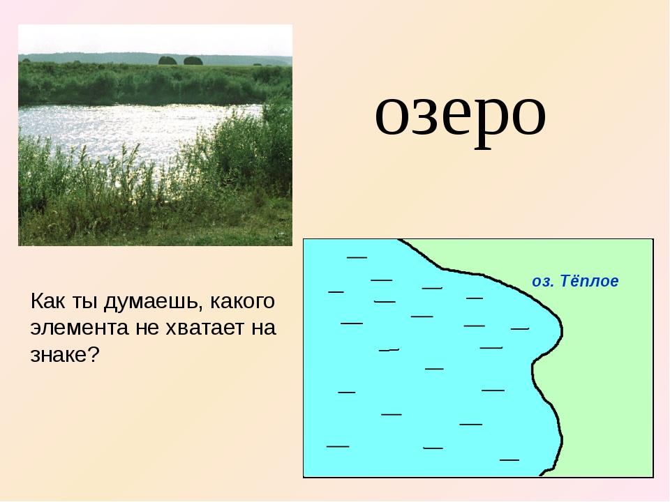 конспекты уроков по географии 10 класс