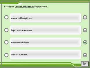 жизнь в Петербурге берет цвета малины малиновый берет заботы о жизни - - + -