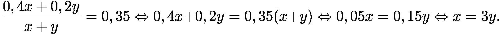 http://reshuege.ru/formula/6f/6f615ec80e42ffe7e875bc2a4aa06604p.png