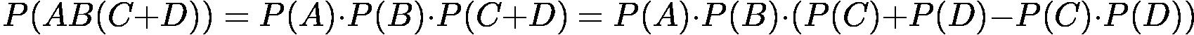 http://reshuege.ru/formula/e4/e40ef7f1a1a151be2527d98995121ffap.png