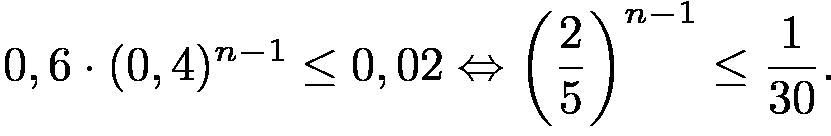 http://reshuege.ru/formula/02/024cc1e4a1edce037fd554caf51c156bp.png