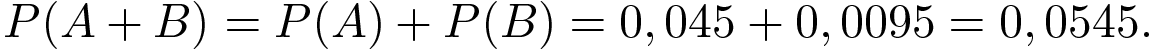 http://reshuege.ru/formula/a8/a87b23e4e5b1a1cb5187a576b61ee1e6p.png